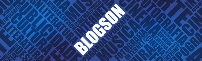 Blogson