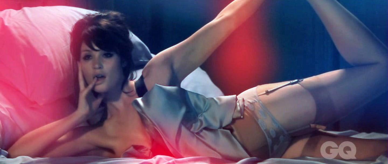 film erotici 2010 video hot erotici