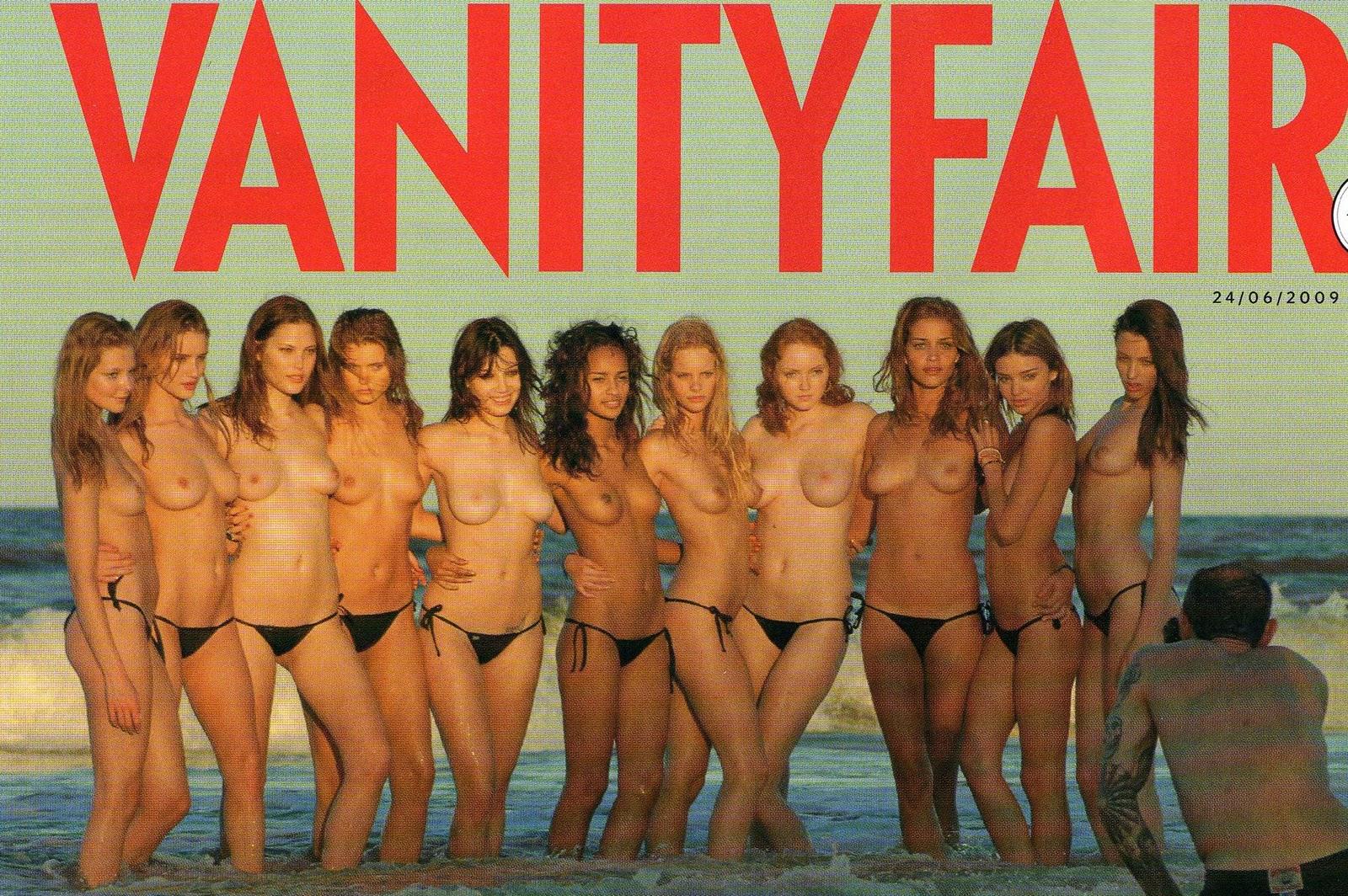 http://3.bp.blogspot.com/_WDCWEjl45FQ/TPXPPtWTidI/AAAAAAAABHI/EBIZq7w3Fc4/s1600/calendario-pirelli-nude-cover.jpg