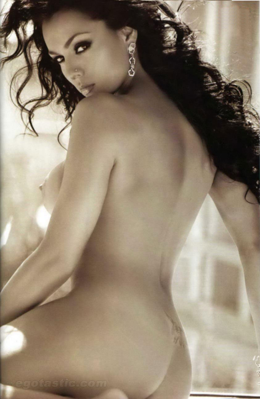 beyonce naked and feet images