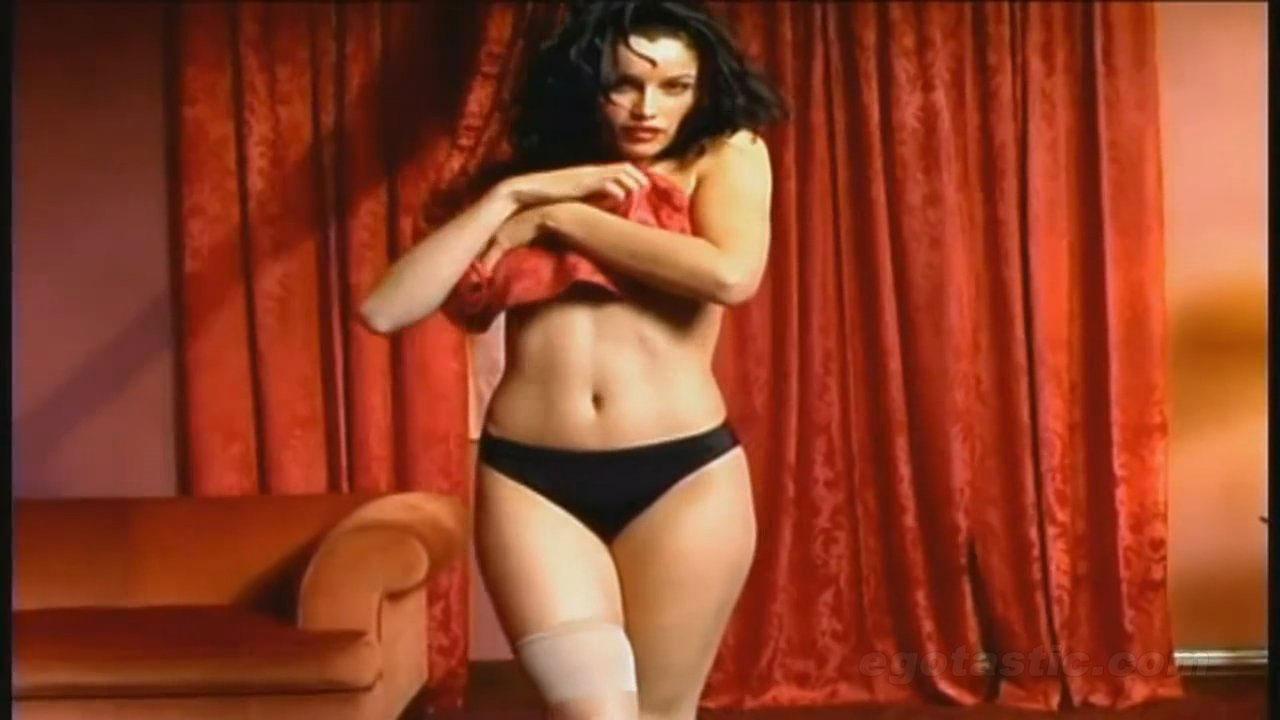 Lauren Conrad Nude - Desnudatop