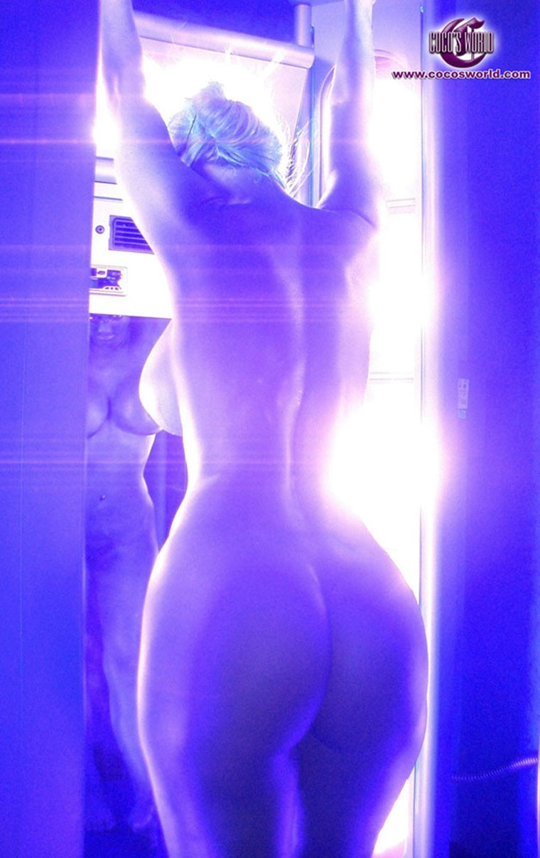 coco nude twitter 03 Webcam Links. Babbacombe Beach