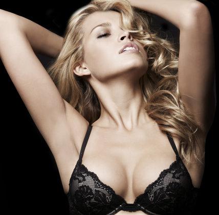 petra nemcova supermodel nude