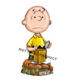 チャーリー・ブラウン (ピーナッツ)の画像 p1_1