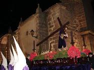 Jueves Santo 2008