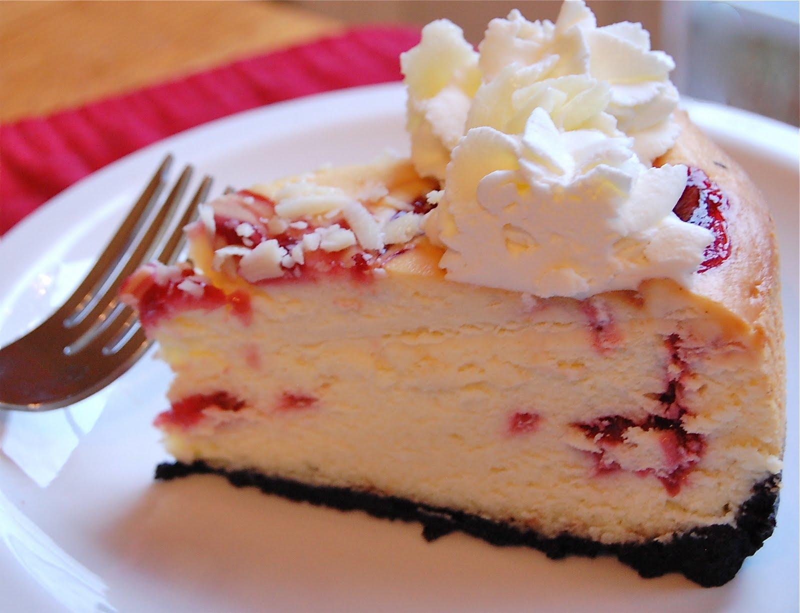 White Chocolate Lemon Truffle Cake