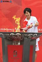 olimpiadi 2008 pechino cina