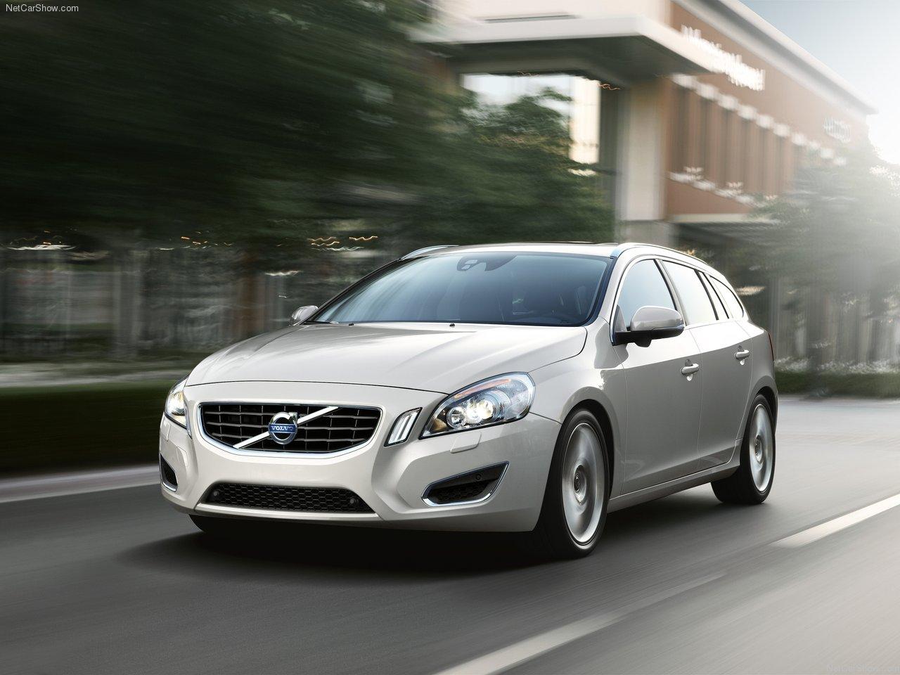 http://3.bp.blogspot.com/_WDRV2DMuP0Y/TTLiS-uj9-I/AAAAAAAABnM/ZJFsIF6BZjs/s1600/Volvo-V60_2011_1280x960_wallpaper_02.jpg