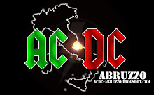 THE GREATEST AC/DC FAN BLOG!