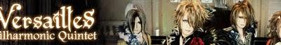 Versailles Comentarios de Jubilee por Visunavi