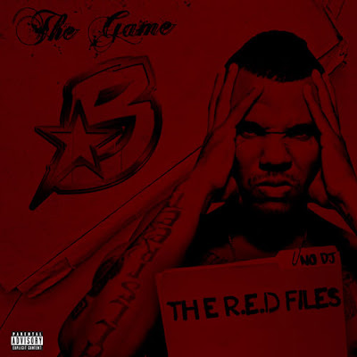 Mr carter music the game the red files mixtape no dj 000313 the game gangstas ride feat jaz o produced by jaz o 3 000440 the game im so wavy jay z diss produced by malvernweather Images