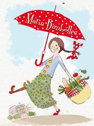 Na Maria Bimbolles