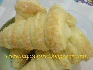 Search Results for: Resep Pastry Cone Isi Vla