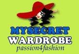 MySecretWardrobe