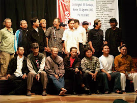 laskar penyair malsasa 2007