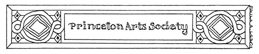 Princeton Arts Society