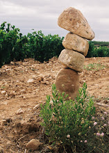 La Rioja - 573 4637