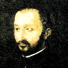 Almazan - Diego Laynez