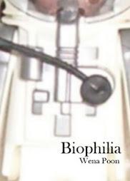 BIOPHILIA (2005)