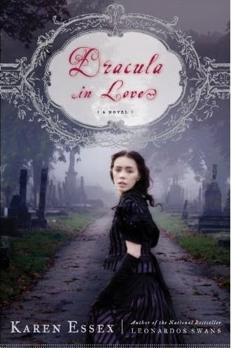 an analysis of the most terrifying aspect of dracula by bram stoker Dracula directed by francis ford coppola is a 1992 adaptation of bram stoker's novel dracula though there are many analyses concerning this popular film, it is.