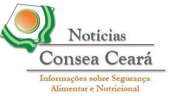 Consea Ceará