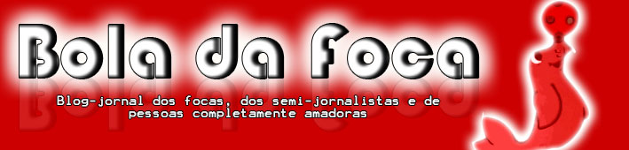 Bola da Foca