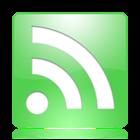 Assine nosso leitor RSS
