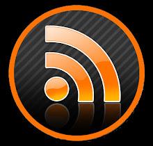 Nosso RSS - clique na imagem