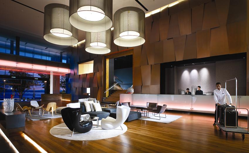 Great Hotel Lobby Modern Interior Design 849 x 523 · 71 kB · jpeg