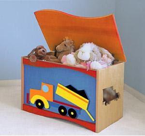 Dormitorios infantiles recamaras para bebes y ni os caja - Decorar una caja de zapatos para ninos ...