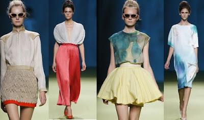 diseños-estilos-femeninos-primavera-verano-2011