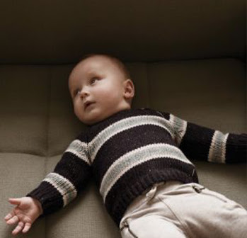 ROPA INFANTIL MODA OTOÑO INVIERNO