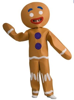 disfraces infantiles navideos navidad un adelanto de disfraces para nios nias y bebes cual eliges