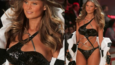 COLECCION BRASIERES 2011 VICTORIA SECRET THE SECRETS OF ANGELES