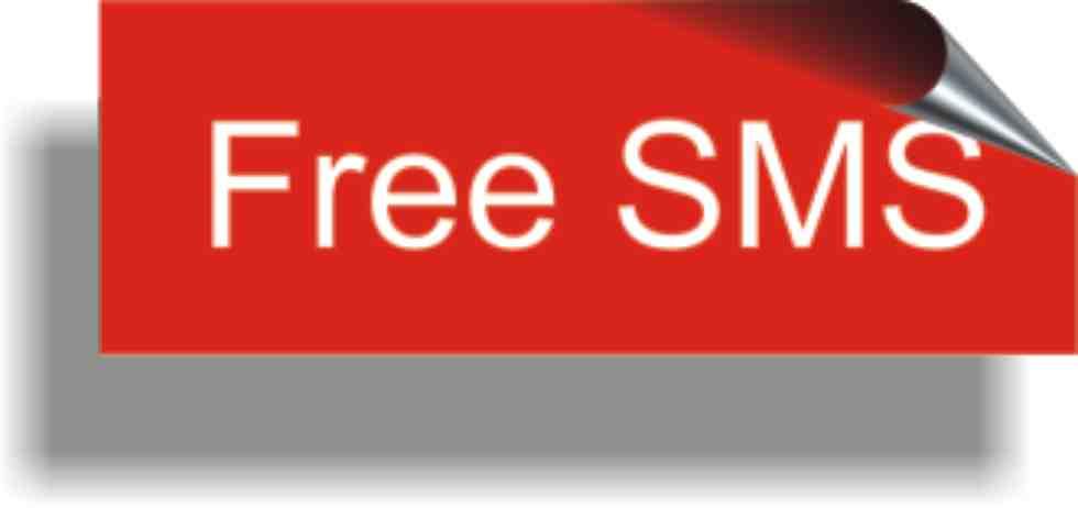 Trik SMS Gratis IM3 All Operator Terbaru