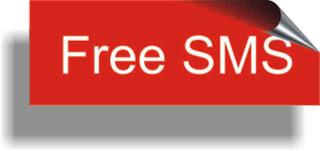 cara sms gratis terbaru