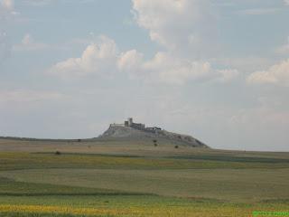 Enisala (Heracleea)
