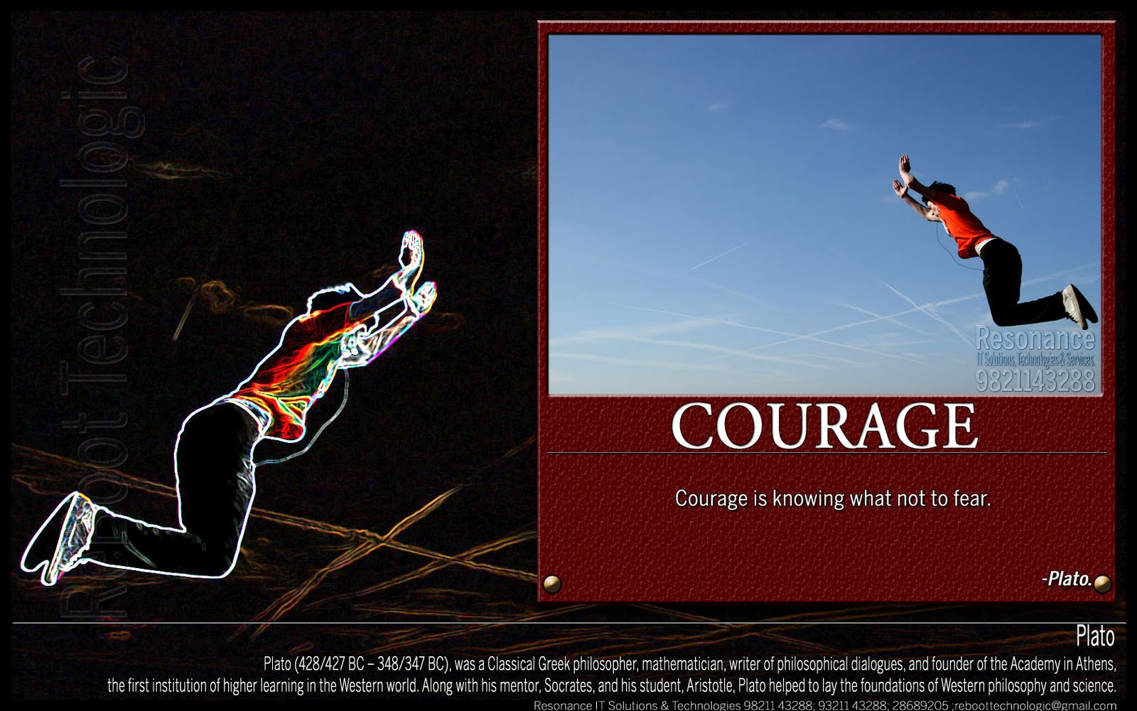 http://3.bp.blogspot.com/_WEbwceD8uAI/TQ9CFZKUpGI/AAAAAAAABFo/z4DFUvwpUOA/s1600/Quotes%2BOn%2BDesk-Courage2.jpg