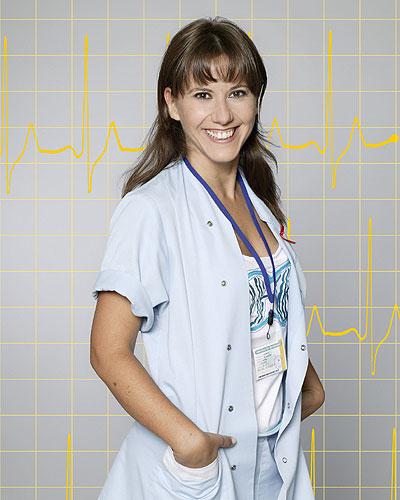 eva hospital central: