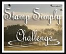 Stamp Simply