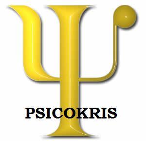 PSICOKRIS