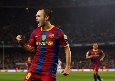 FC BARCELONA vs. LEVANTE y GETAFE vs. REAL MADRID, en DIRECTO, en GOL ...