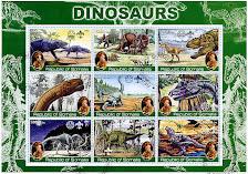 Prehistoric Somalia