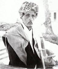 Mohamoud Ali Shire