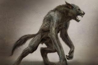 [Image: werewolf3.jpg]