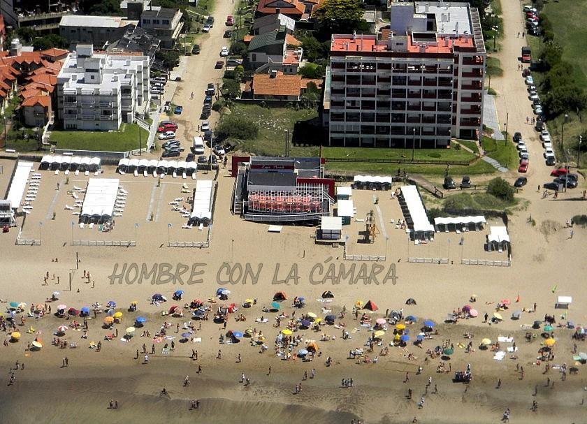 Lupe Beach