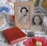 Hazel's Diary: A Quilt-Along
