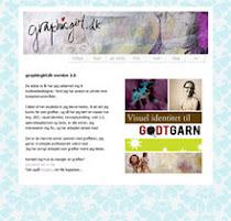 Besøg også graphicgirl.dk