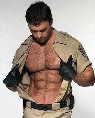 hot+cop+2.jpg