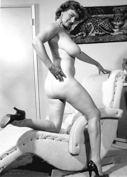 vintage porno escort girl loir et cher